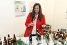 Österreichische Bierkultur am Weg in eine vielfältige Zukunft
