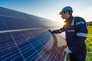 ENGIE Konzern - mit neuer Strategie zur Führungsposition in der Energiewende