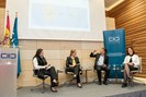 KAICIIDs neues, kostenloses Toolkit trägt zu einer erfolgreichen langfristigen Integration in Europa bei