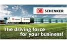 Europaweite Produkteinführung: DB Schenker verbindet 38 Länder mit neuem Transportnetz für Systemfracht