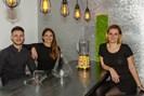 Die österreichische Antwort auf Westwing, Monoqi & Co! SELECTION 4 – Neue Online Shopping-Plattform wurde gelauncht!
