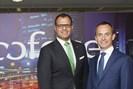Coface: Fake-News, Protektionismus-Fieber & politischer Umbruch als große Herausforderungen der Weltwirtschaft