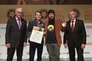 Europas bestes Starkbier kommt aus Wien
