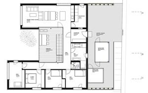 ohne keller daf r aber mit schlamm und eigenbau. Black Bedroom Furniture Sets. Home Design Ideas