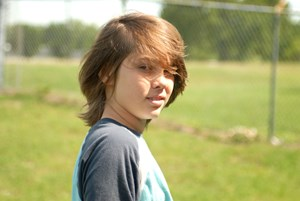 Schwul Jungen 18
