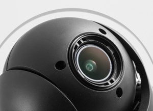 stiftung warentest testet ip kameras oft unsicher. Black Bedroom Furniture Sets. Home Design Ideas