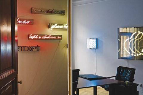 Meine Wohnung Click Design ~ Alles über Wohndesign und Möbelideen