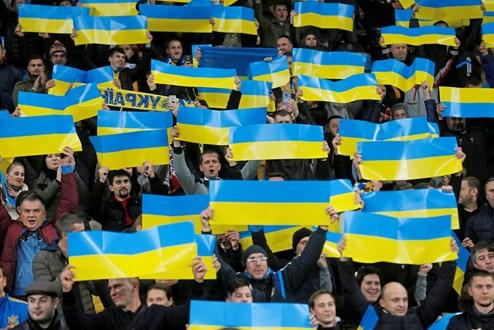 Russisch Als Minderheitensprache In Der Ukraine Eastblog