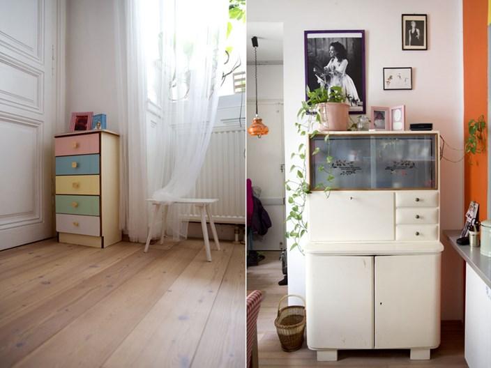 das war einmal eine komplett abgerockte wohnung wohngespr ch immobilien. Black Bedroom Furniture Sets. Home Design Ideas