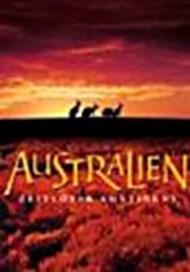 Australien - Zeitloser Kontinent