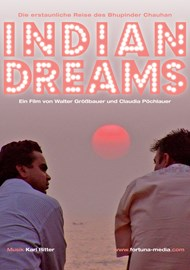 Indian Dreams