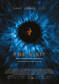 The Visit (II)