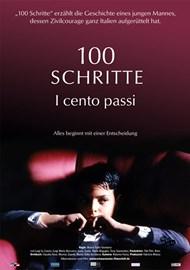 100 Schritte - I cento passi