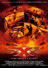 xXx2 - The Next Level