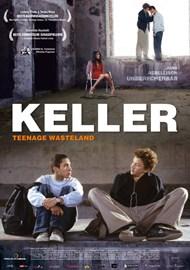 Keller - Teenage Wasteland