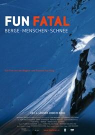 Fun Fatal