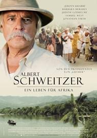 Albert Schweitzer - Ein Leben für Afrika