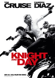 Knight and Day