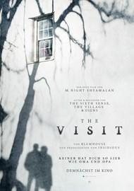 The Visit (I)