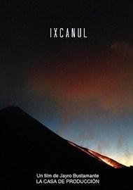 Ixcanul - Träume am Fuße des Vulkans