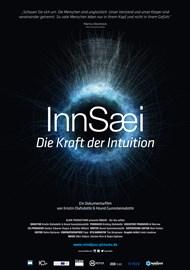 InnSæi - Die Kraft der Intuition