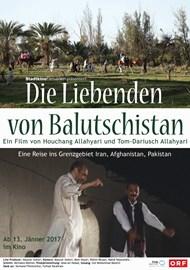 Die Liebenden von Balutschistan