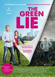 The Green Lie – Die grüne Lüge
