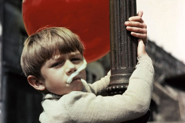https://images.derstandard.at/t/M625/Movies/1956/10978/151228130110372_30_der-rote-ballon_aufm04.jpg