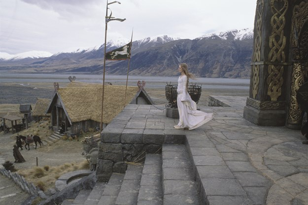 https://images.derstandard.at/t/M625/Movies/2002/3186/151103130344128_50_aufm3neu.jpg