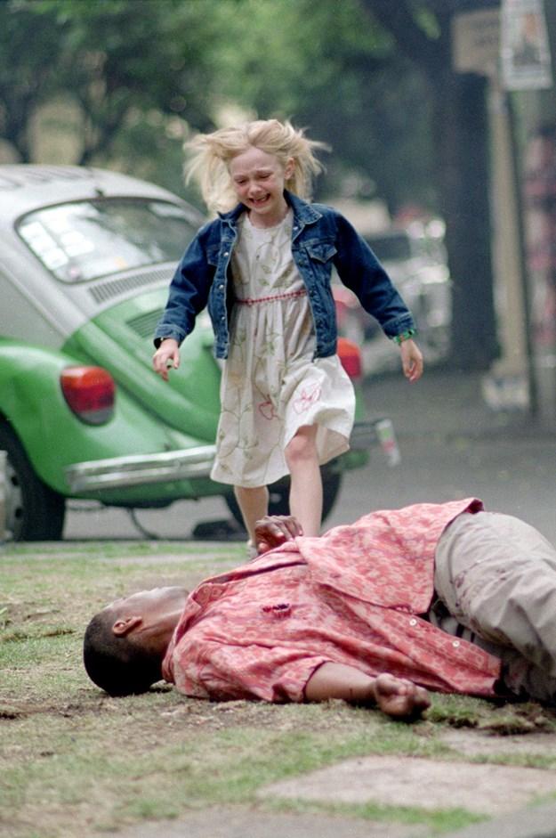 https://images.derstandard.at/t/M625/Movies/2004/6612/151103125820509_50_2.jpg