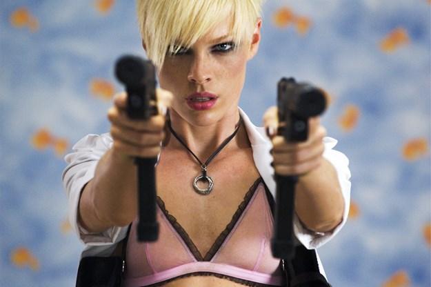 https://images.derstandard.at/t/M625/Movies/2005/7417/151103125608700_50_5.jpg