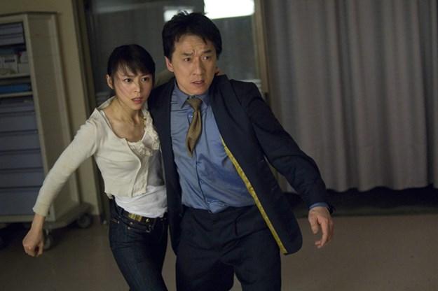 https://images.derstandard.at/t/M625/Movies/2007/9277/151103125335821_30_5.jpg