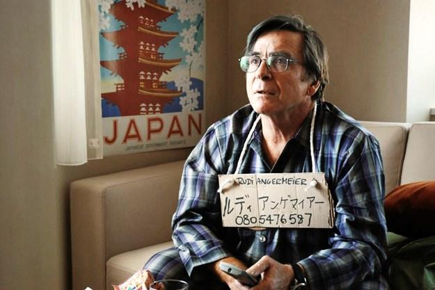 https://images.derstandard.at/t/M625/Movies/2008/11202/151103132320375_613_aufm03.jpg