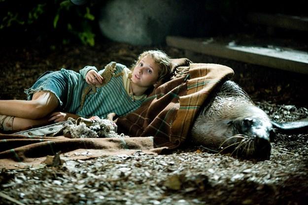 https://images.derstandard.at/t/M625/Movies/2008/11404/151103125018738_44_aufm04.jpg