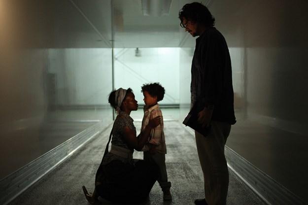https://images.derstandard.at/t/M625/Movies/2010/14139/151103124437462_51_5.jpg