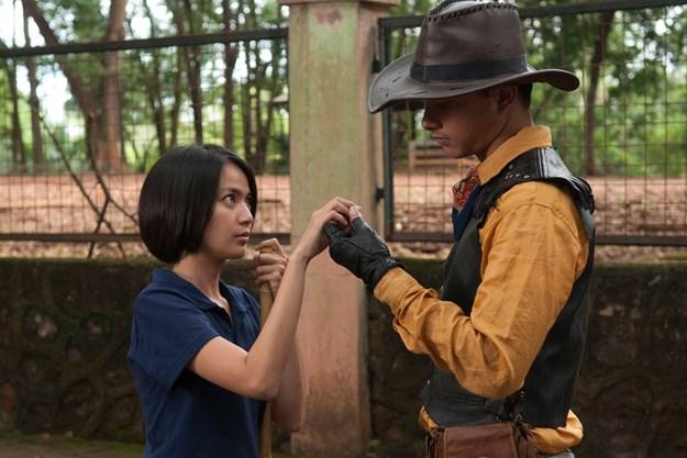 https://images.derstandard.at/t/M625/Movies/2012/16302/151103124131238_44_V12kebun01.jpg