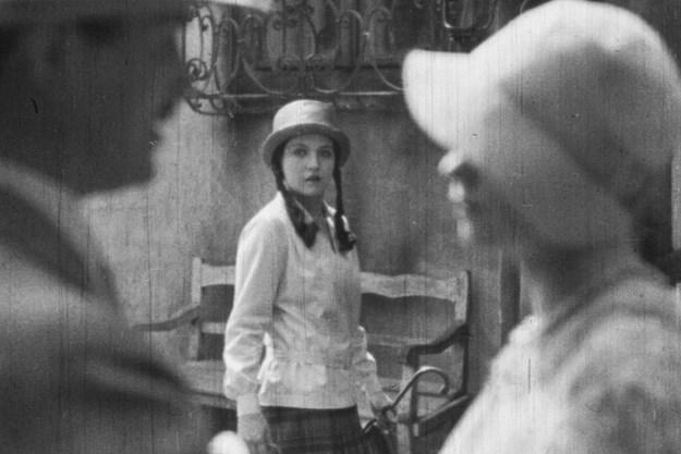 https://images.derstandard.at/t/M625/movies/1929/24178/161122223055887_12_die-kleine-veronika-unschuld_aufm02.jpg