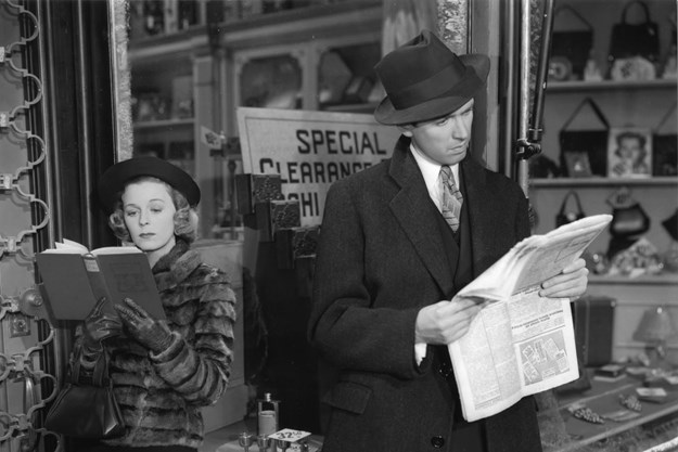 https://images.derstandard.at/t/M625/movies/1940/7736/170224223046515_13_rendezvous-nach-ladenschluss_aufm02.jpg