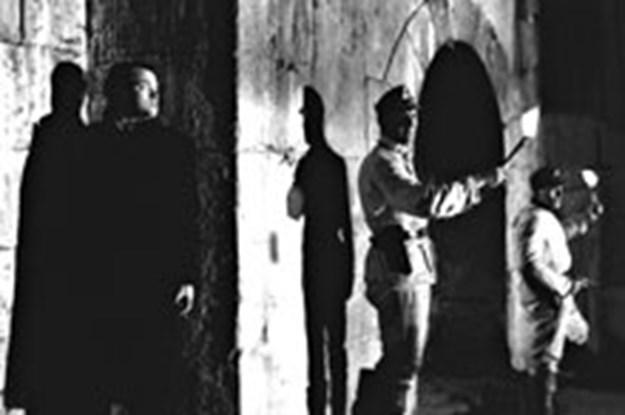https://images.derstandard.at/t/M625/movies/1949/537/170328223129108_16_der-dritte-mann_5.jpg