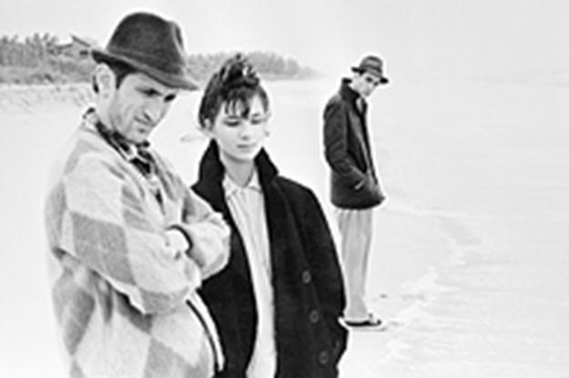 https://images.derstandard.at/t/M625/movies/1984/1067/160719163127033_36_stranger-than-paradise_5.jpg