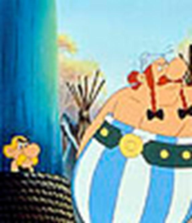 https://images.derstandard.at/t/M625/movies/1994/7729/180306133102908_69_asterix-in-america-die-checken-aus-die-indianer_5.jpg