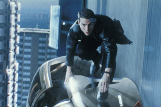 https://images.derstandard.at/t/M625/movies/2002/2881/170726180038208_35_minority-report_aufm04.jpg