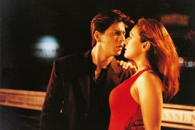 https://images.derstandard.at/t/M625/movies/2003/6983/161230223107216_7_indian-love-story_aufm02.jpg