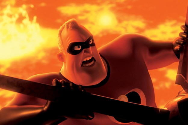 https://images.derstandard.at/t/M625/movies/2004/5804/170727223135537_8_die-unglaublichen-the-incredibles_aufm02.jpg