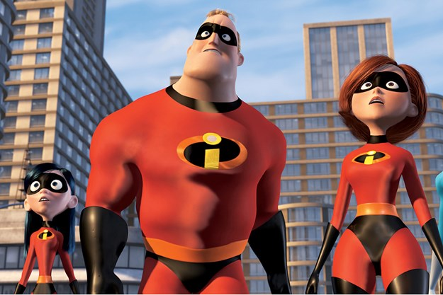 https://images.derstandard.at/t/M625/movies/2004/5804/170727223135773_8_die-unglaublichen-the-incredibles_aufm03.jpg