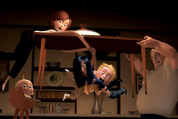 https://images.derstandard.at/t/M625/movies/2004/5804/170727223136102_9_die-unglaublichen-the-incredibles_aufm04.jpg