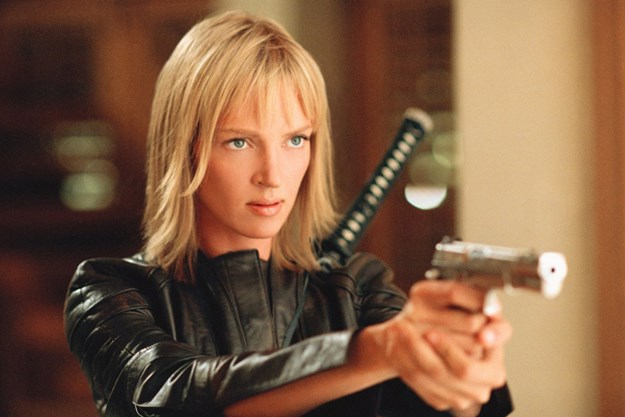 https://images.derstandard.at/t/M625/movies/2004/5928/170601140022641_15_kill-bill-volume-2_aufm5.jpg