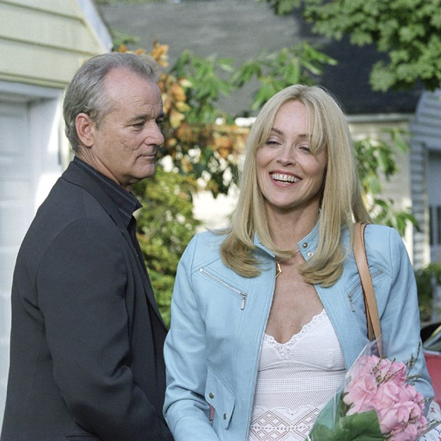 https://images.derstandard.at/t/M625/movies/2005/7253/160607223051073_10_broken-flowers_3.jpg