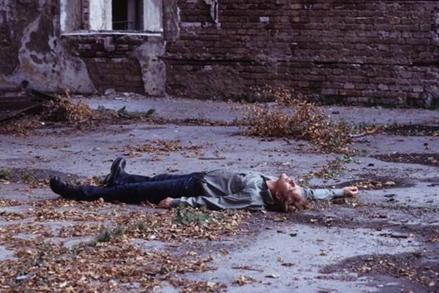 https://images.derstandard.at/t/M625/movies/2005/8141/160822223700880_9_keller-teenage-wasteland_aufm04.jpg