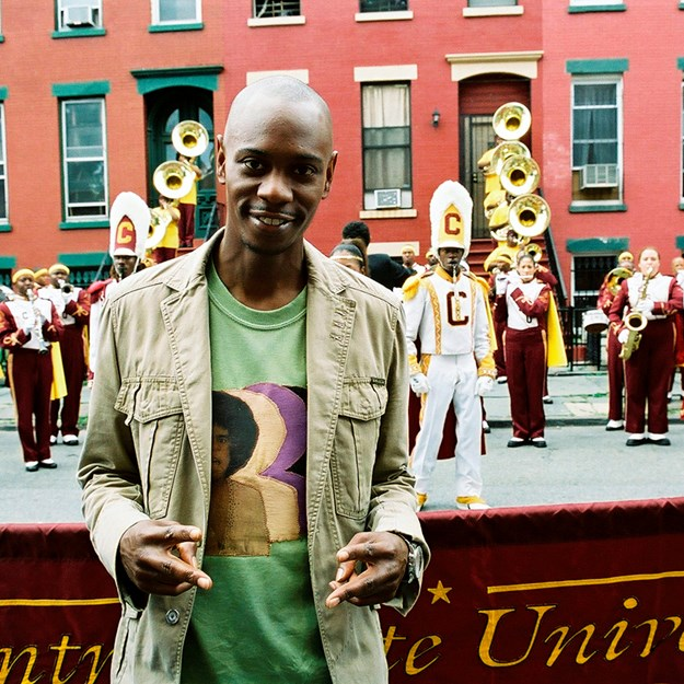 https://images.derstandard.at/t/M625/movies/2005/8305/160927100128603_19_dave-chappelle-s-block-party_3.jpg